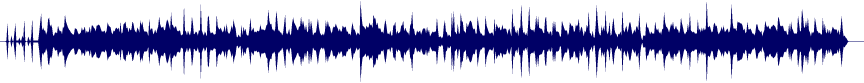 waveform of track #27267
