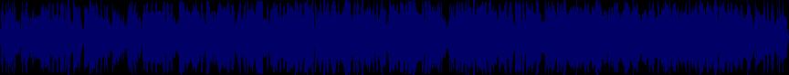 waveform of track #27269