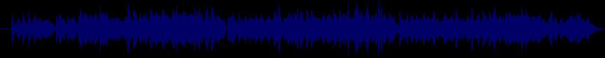 waveform of track #27271
