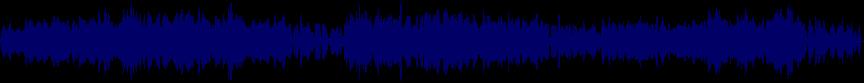 waveform of track #27273