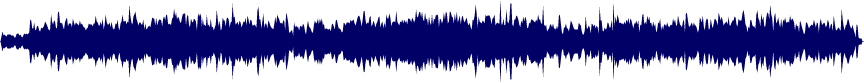 waveform of track #27277