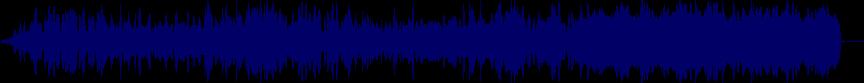 waveform of track #27278
