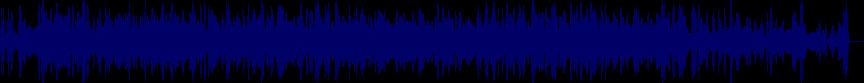 waveform of track #27296