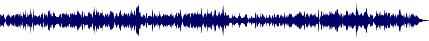 waveform of track #27298