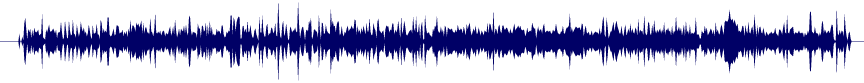 waveform of track #27317