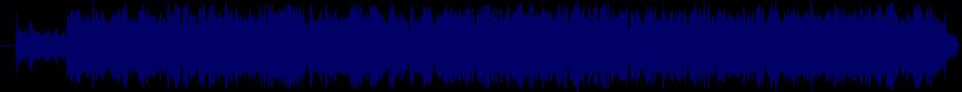waveform of track #27321