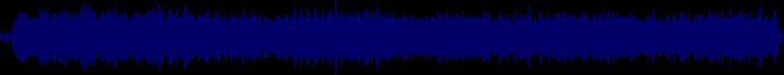 waveform of track #27329