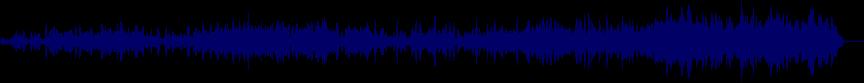 waveform of track #27330