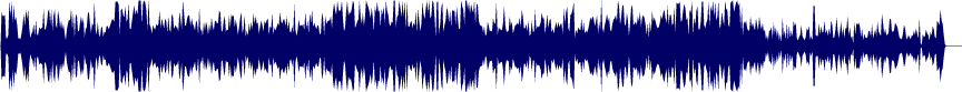 waveform of track #27346
