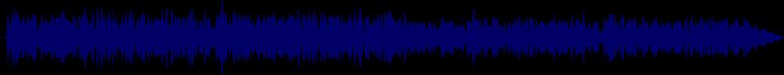 waveform of track #27348