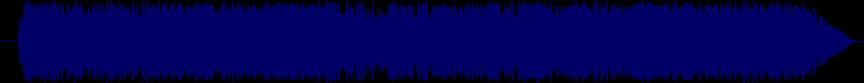 waveform of track #27350
