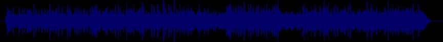 waveform of track #27351