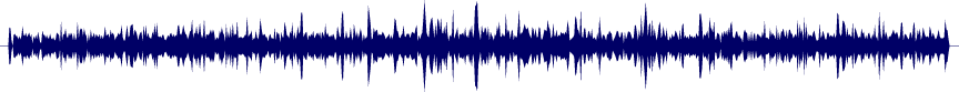 waveform of track #27367