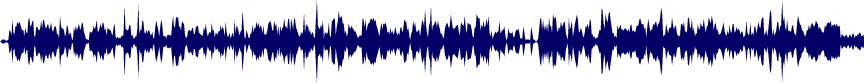 waveform of track #27370