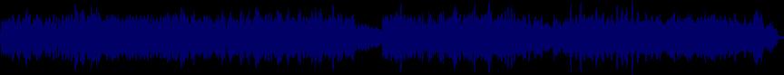 waveform of track #27376