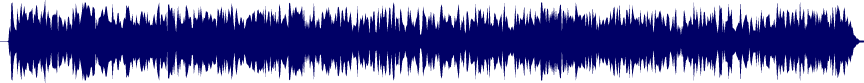 waveform of track #27378