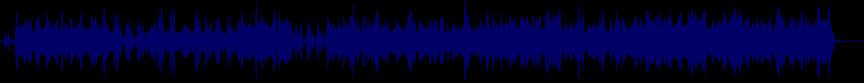 waveform of track #27379