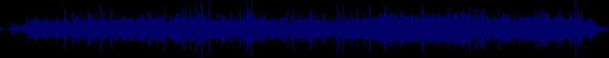 waveform of track #27391