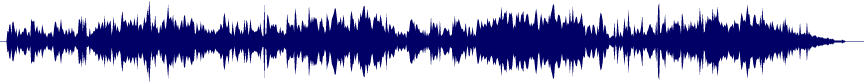 waveform of track #27393
