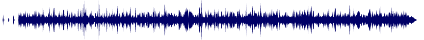 waveform of track #27398