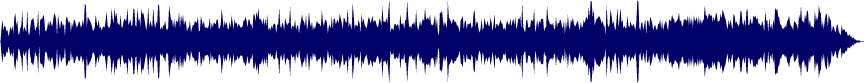 waveform of track #27404