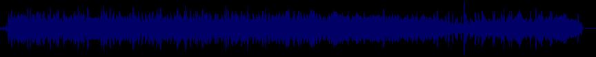 waveform of track #27407