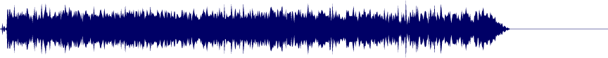 waveform of track #27410