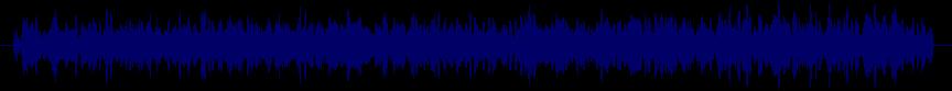 waveform of track #27414