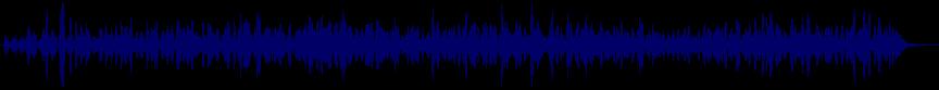 waveform of track #27426