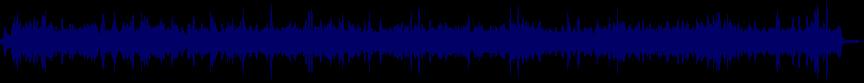 waveform of track #27433