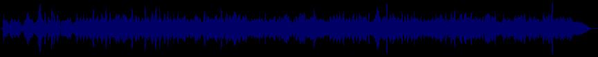 waveform of track #27441