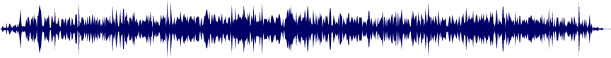 waveform of track #27443