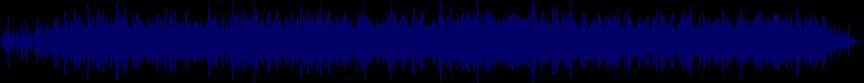 waveform of track #27445