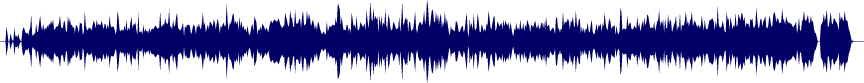 waveform of track #27453