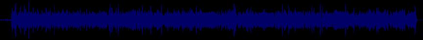waveform of track #27455