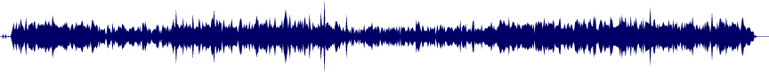 waveform of track #27457