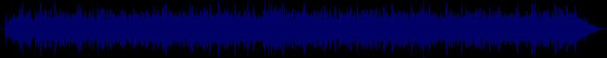 waveform of track #27459