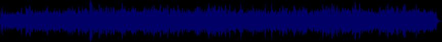 waveform of track #27464