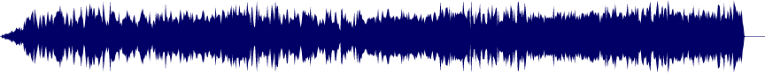 waveform of track #27470