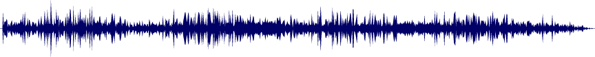 waveform of track #27474