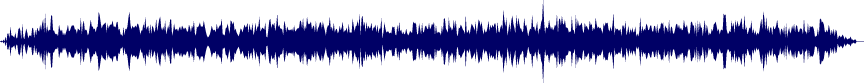 waveform of track #27478