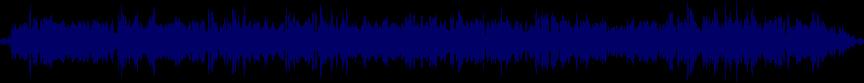 waveform of track #27493