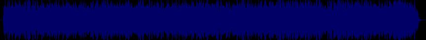 waveform of track #27494
