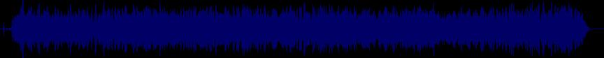 waveform of track #27496