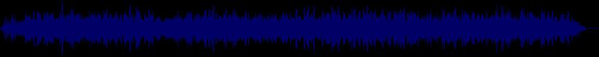 waveform of track #27497