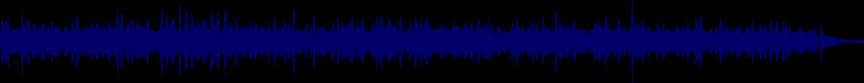waveform of track #27504