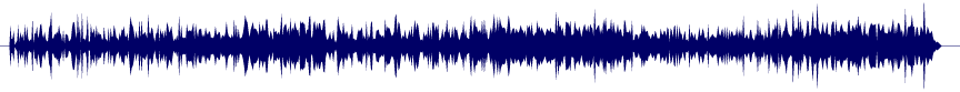 waveform of track #27505