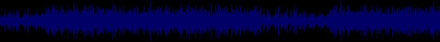 waveform of track #27516