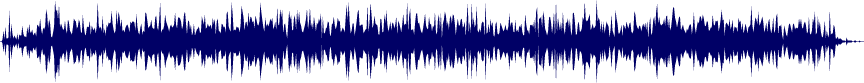 waveform of track #27521