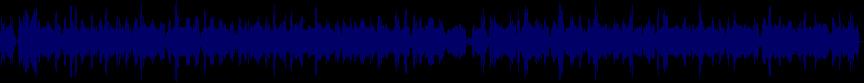waveform of track #27522